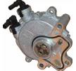 OEM Unterdruckpumpe, Bremsanlage BOSCH F009A06199