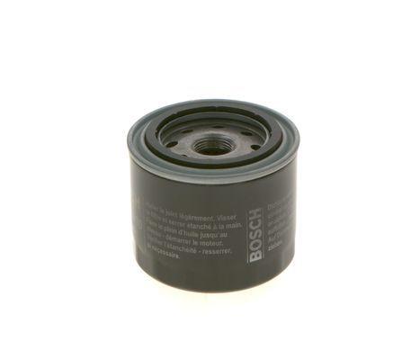 Filter BOSCH F 026 407 200 Bewertung