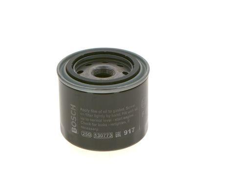 Ölfilter BOSCH P7200 4047025654951