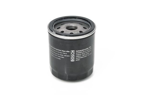 Filter BOSCH F 026 407 225 Bewertung