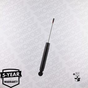 amortisseurs pour peugeot 308 ii 3 5 portes 1 6 hdi de 2013 92 ch pas cher amortisseurs. Black Bedroom Furniture Sets. Home Design Ideas