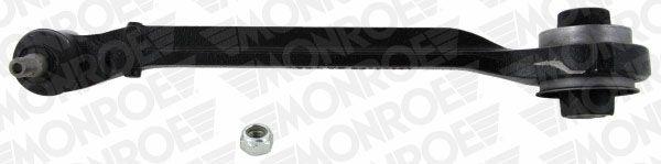 MONROE  L80532 Track Control Arm