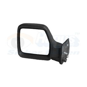 Retrovisor exterior 1610801 Scudo Familiar (220_) 1.6 ac 2005