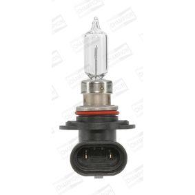 Glühlampe, Fernscheinwerfer HB3, 60W, 12V CBH103L