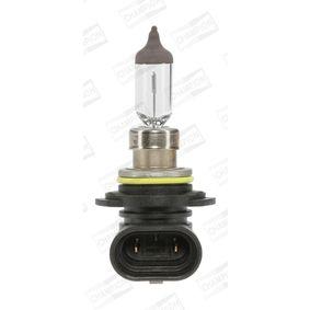 Bulb, spotlight HB4, 51W, 12V CBH107L MERCEDES-BENZ C-Class, E-Class, S-Class