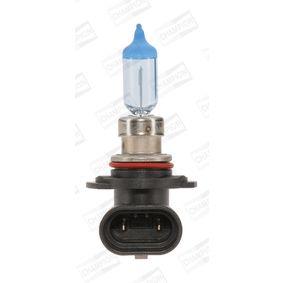 Bulb, fog light H10, PY20d, 42W, 12V CBH116B