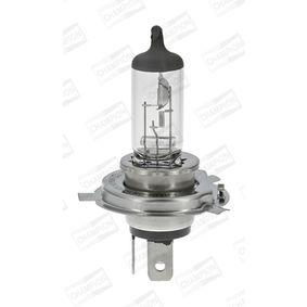 Bulb, spotlight H4 12V 60/55W P43t CBH14S FORD FOCUS, FIESTA, TRANSIT