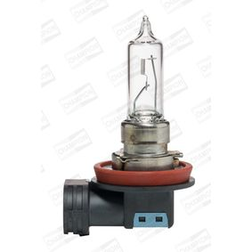 Bulb, spotlight H9, 65W, 12V CBH20S