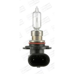 Bulb, spotlight HB3 12V 60W P20d CBH26S FORD B-MAX, PUMA, COUGAR