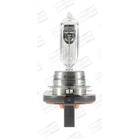 Bulb, spotlight H15, 15/55W, 12V CBH85S FORD FIESTA, MONDEO, TRANSIT