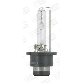 Bulb, spotlight D2S (gas discharge tube) 85V 35W P32d-2 CBI84X FORD FOCUS, MONDEO, C-MAX