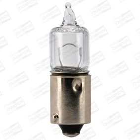 Bulb, indicator H6W, BAX9s, 12V, 6W CBM40S FORD FOCUS, FIESTA, MONDEO