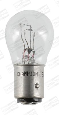 Bulb, brake / tail light CHAMPION CBM43S rating
