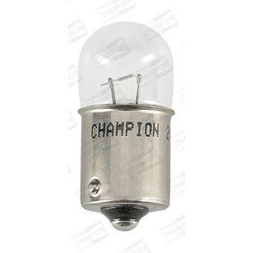 Glühlampe, Blinkleuchte R5W, BA15s, 24V, 5W CBM53L