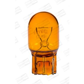Glühlampe, Brems- / Schlusslicht WY21W, 12V, W3x16d, 21W CBM63S