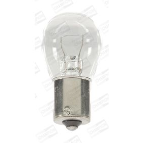 Bulb, indicator CBM70S