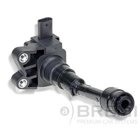 Ignition Coil 20674 FIESTA 6 1.0 EcoBoost MY 2013