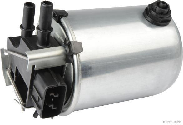 HERTH+BUSS JAKOPARTS  J1331063 Fuel filter