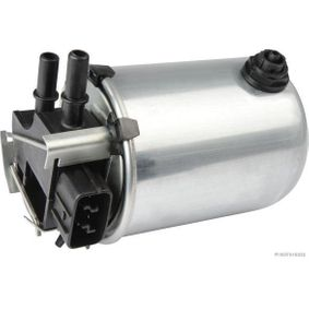 Fuel filter J1331063 Qashqai / Qashqai +2 I (J10, NJ10) 1.6 dCi All-wheel Drive MY 2011