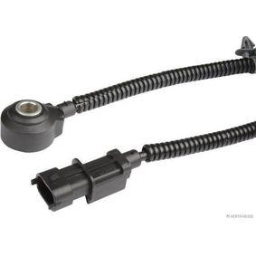 2009 KIA Ceed ED 1.6 Knock Sensor J5670316