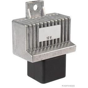Steuergerät, Glühzeit Art. Nr. J5721004 120,00€