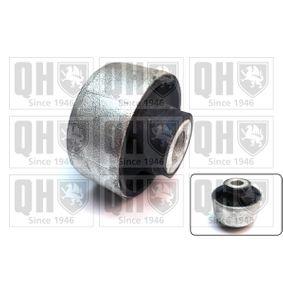 Lagerung, Lenker Ø: 60,7mm, Innendurchmesser: 14,4mm mit OEM-Nummer 50709579