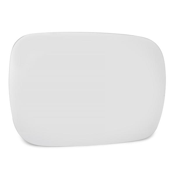 Wing Mirror Glass TYC 337-0261-1 rating