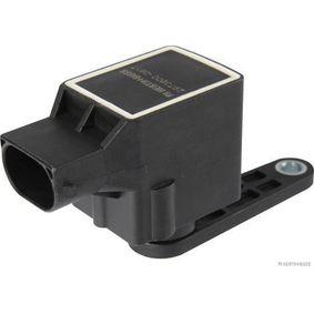 Sensor, Xenonlicht (Leuchtweiteregulierung) 70699170 X3 (E83) 2.0 d Bj 2004