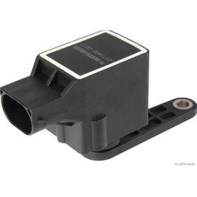 Sensor, Xenonlicht (Leuchtweiteregulierung) 70699171 3 Touring (E91) 320d 2.0 Bj 2012