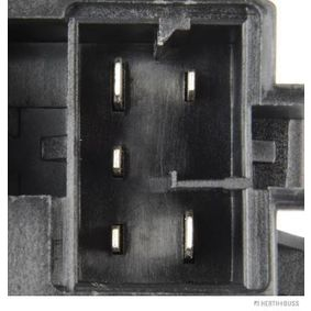 Řídící jednotka, topení / ventilace 75614296 Octa6a 2 Combi (1Z5) 1.6 TDI rok 2013