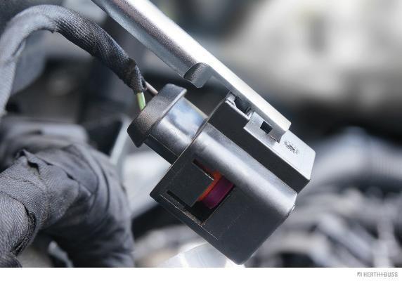 Entriegelungswerkzeug HERTH+BUSS ELPARTS 95945445 Bewertung