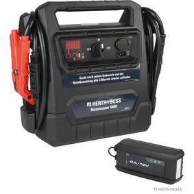 Συσκευή βοηθητικής εκκίνησης Ύψος: 360mm, Πλάτος: 370mm 95980711