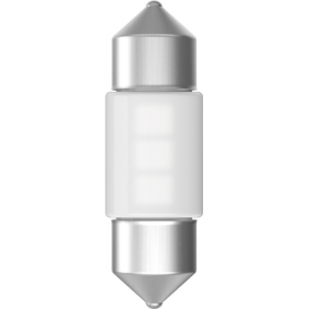 Bulb, interior light 11860ULWX1