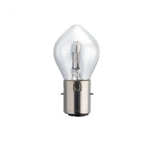 Bulb, spotlight S2 12V 35/35W BA20d 12728C1