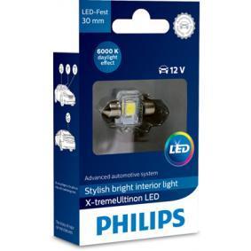 PHILIPS 39804530 Bewertung