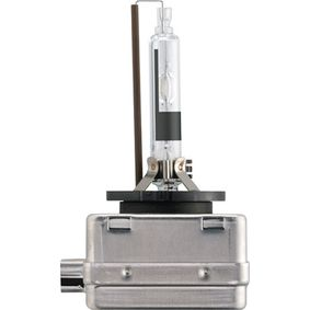 Glühlampe, Fernscheinwerfer D3R, 35W, 42V 42306