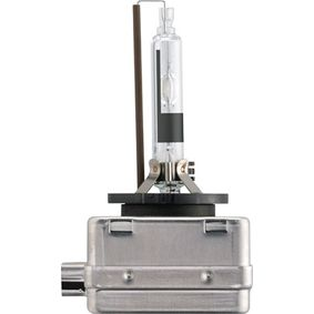 Крушка с нагреваема жичка, фар за дълги светлини D1R (газоразрядна лампа), 35ват, 85волт 85409