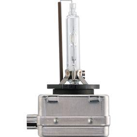 Glühlampe, Fernscheinwerfer D1S (Gasentladungslampe), 35W, 85V 85415