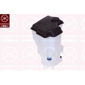 Waschwasserbehälter, Scheibenreinigung 00613220 3 Touring (E46) 320d 2.0 Bj 2004
