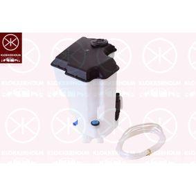 Waschwasserbehälter, Scheibenreinigung 00613221 3 Touring (E46) 320d 2.0 Bj 2002