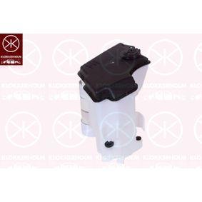 Waschwasserbehälter, Scheibenreinigung 00613222 3 Touring (E46) 320d 2.0 Bj 2001