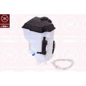 Waschwasserbehälter, Scheibenreinigung mit OEM-Nummer 67128377430