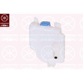 Waschwasserbehälter, Scheibenreinigung mit OEM-Nummer 1EM955451