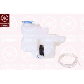 Waschwasserbehälter, Scheibenreinigung mit OEM-Nummer 1J0 955 665H