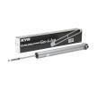 KYB 5540004 Shock absorbers
