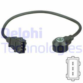 Sensor de detonaciones Número de artículo AS10199 120,00€