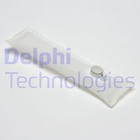 Ignition Coil Article № GN10614 £ 140,00