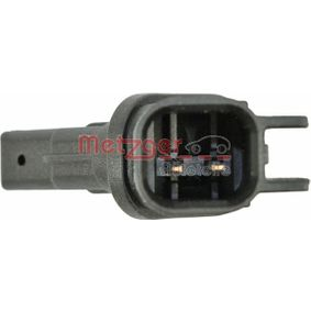 Sensor, Raddrehzahl mit OEM-Nummer BV6T2C204FA