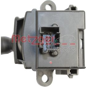 Wiper Switch with OEM Number 8363664