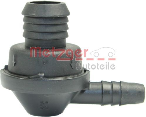 Article № 2385092 METZGER prices